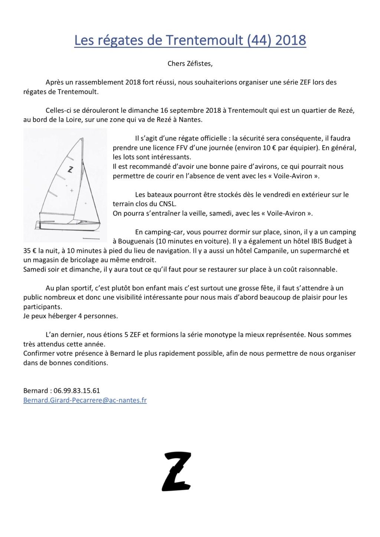 Régates de Trentemoult 2018 Les_rz13