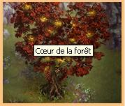 BUTIN COEUR DE LA FORET Coeur_12