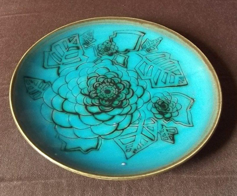 Surrey Ceramics 100_2133