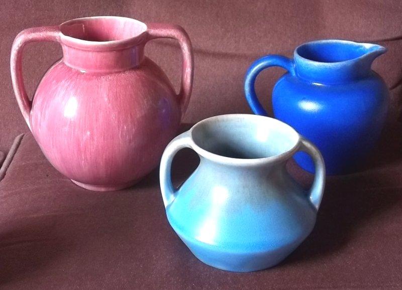 Devonmoor Pottery 100_2135