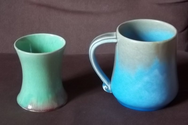 Devonmoor Pottery 100_2136