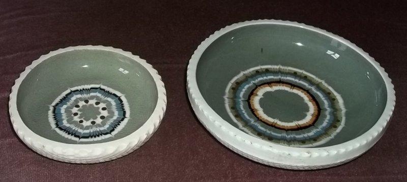 Ambleside Pottery 100_2138