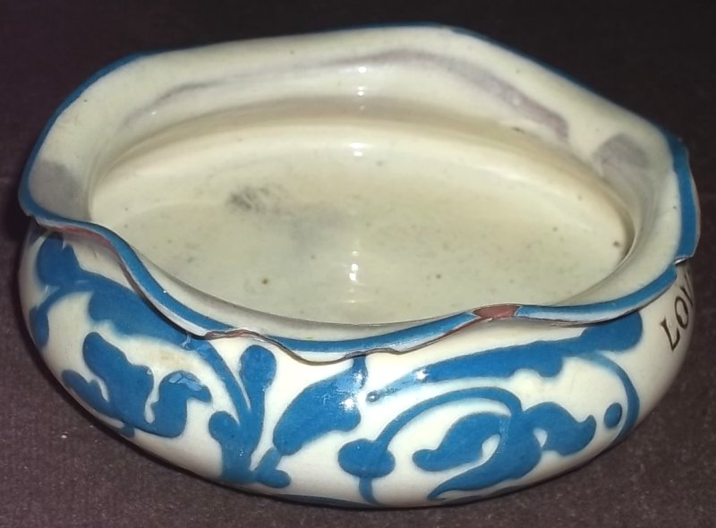 Aller Vale Pottery, Torquay (Devon) 100_2141