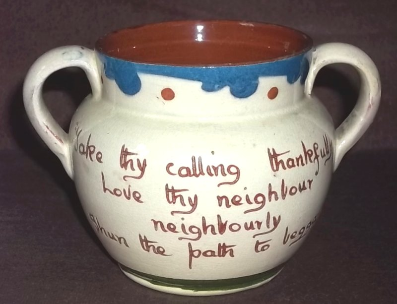 Aller Vale Pottery, Torquay (Devon) 100_2229