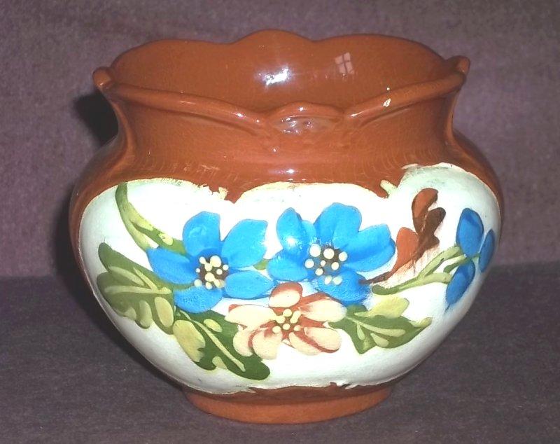 Aller Vale Pottery, Torquay (Devon) 100_2231