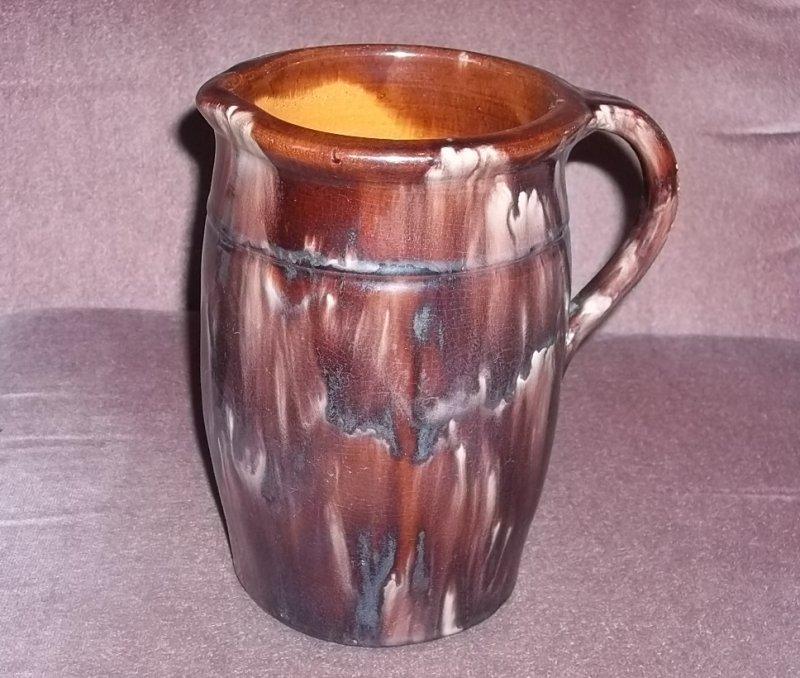 Pembury pottery (Kent) 100_2241