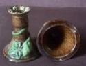 Bellevue Pottery - Rye (Sussex) 100_2252