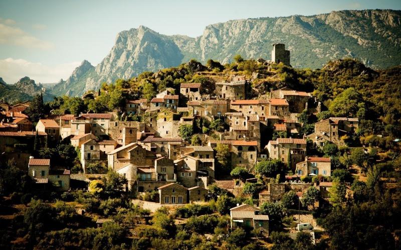 Calabria Town Village Italia11
