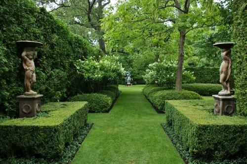 Maze Garden Tumblr10