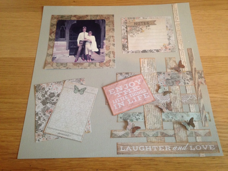 Jan 26th - Paper Piecing, Weaving, Folding - Deadline Jan 25th  2015-035