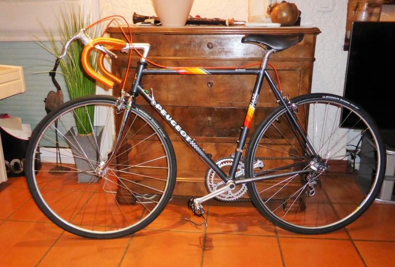 Peugeot PGN10 SH P1010810