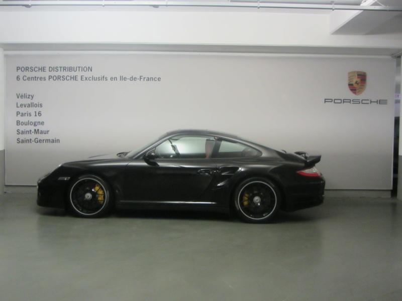 Porsche à la vente ... - Page 2 00117