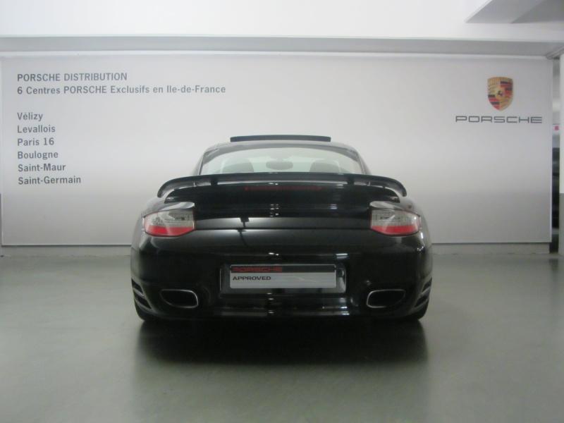 Porsche à la vente ... - Page 2 00310