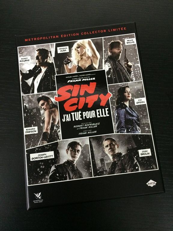 Les DVD et Blu Ray que vous venez d'acheter, que vous avez entre les mains - Page 37 Img_2110
