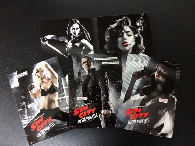 Les DVD et Blu Ray que vous venez d'acheter, que vous avez entre les mains - Page 37 Img_2111