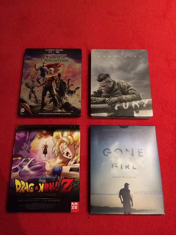 Les DVD et Blu Ray que vous venez d'acheter, que vous avez entre les mains - Page 38 Img_2311