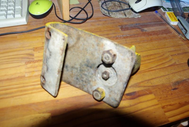 Piece freinage remorque Frein_10