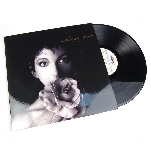 The Red Shoes - Vinyl Reissue Image10