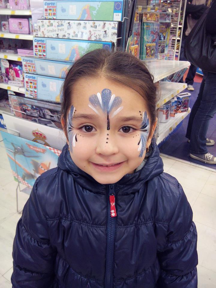 anniversaire de ma fille le 17 janvier  10726812