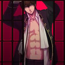 [Terminé][Le quartier résidentiel][Huhuhu c'est du Yaoi !] Aaah Shinsu faisons l'amour ! ;)  [PV Lu-Hsing Shinsuki] Images11