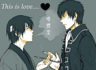 [Terminé][Le quartier résidentiel][Huhuhu c'est du Yaoi !] Aaah Shinsu faisons l'amour ! ;)  [PV Lu-Hsing Shinsuki] Signat10
