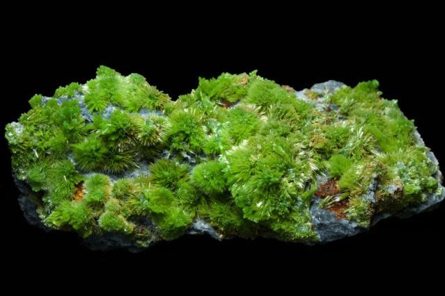 El mineral del mes - Febrer 2015 01_pir10