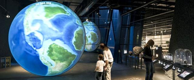 NOVA sortida diumenge 8-02-15 Museu Blau de Barcelona. Bcn_mu10
