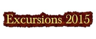 Excursions 2015 (calendari provisional) Excurs10