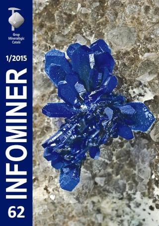 Nou Infominer 62 (1/2015) Infomi10