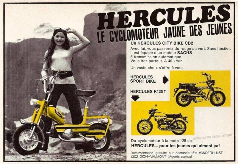 Iron Yellow ? 15054310
