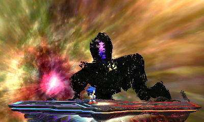 Super Smash Bros Wii U/3DS - Page 9 Hni_0010