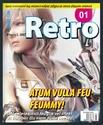 Le PROJET HEBDOGICIEL (magazine papier) de GAMOPAT - Page 6 Couv_p10
