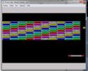 Développer du homebrew en langage basic aujourd'hui... c'est possible  Sms-ba10