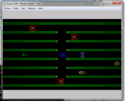 Développer du homebrew en langage basic aujourd'hui... c'est possible  Sms-ba11