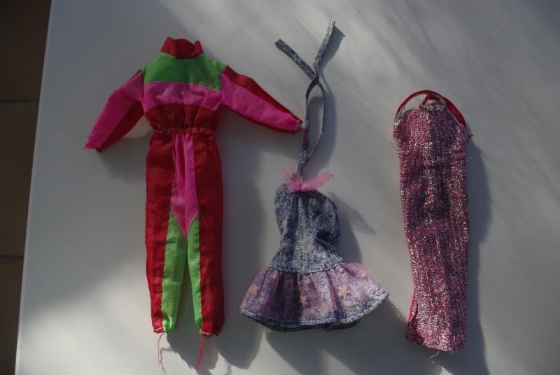 après les poupées, les habits... _igp3914
