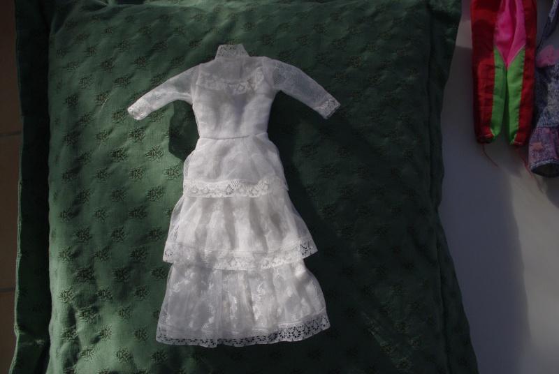 après les poupées, les habits... _igp3915