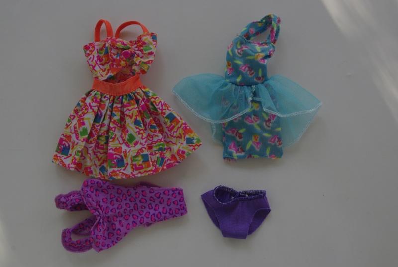 après les poupées, les habits... _igp3916