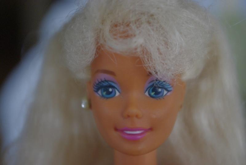 Encore des poupées _igp4116
