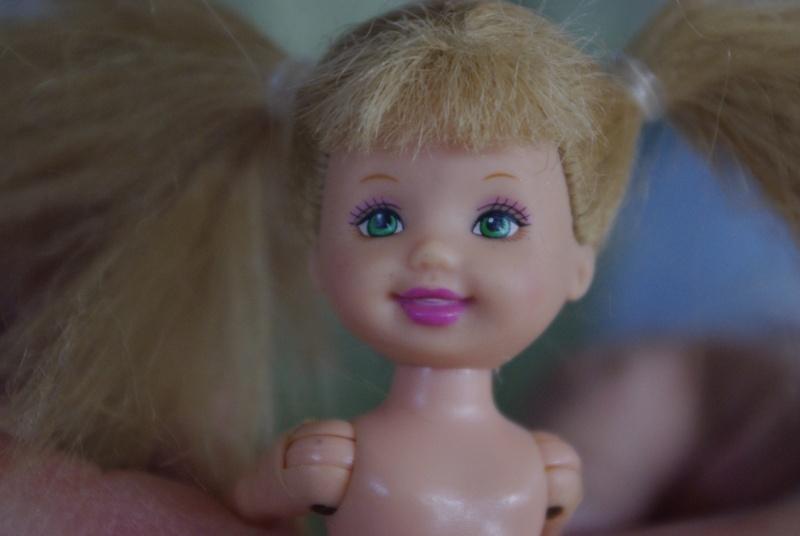 Encore des poupées _igp4118