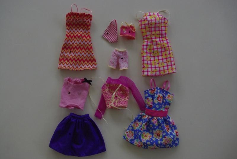 Et encore des habits, plein d'habits ! _igp4120