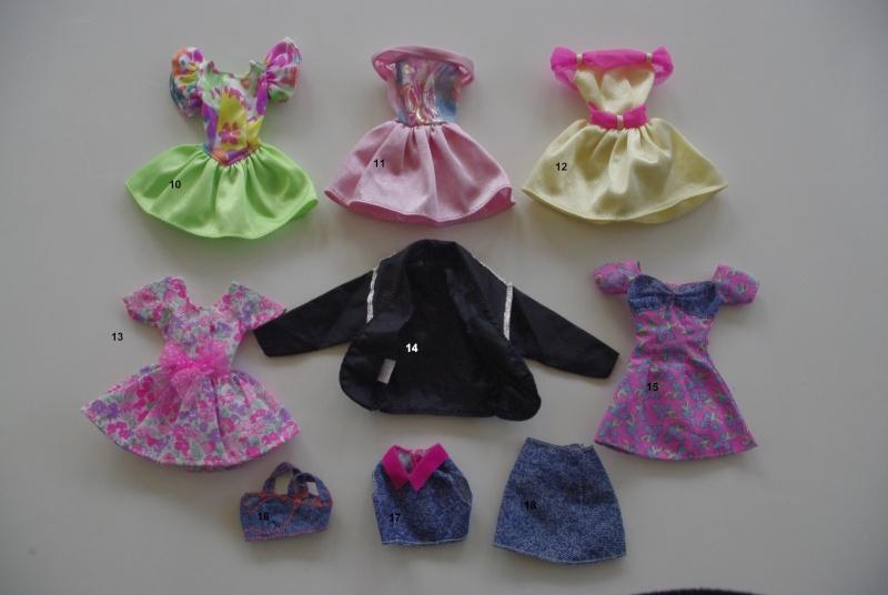 Et encore des habits, plein d'habits ! _igp4121
