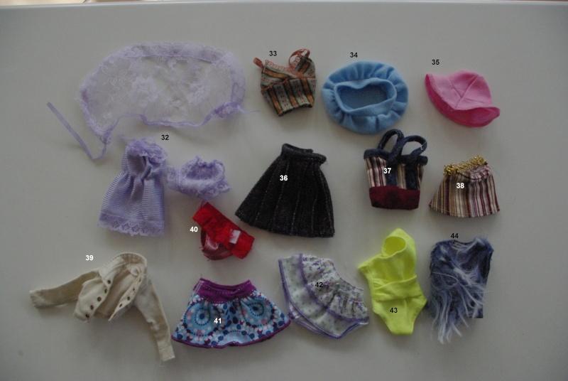 Et encore des habits, plein d'habits ! _igp4123