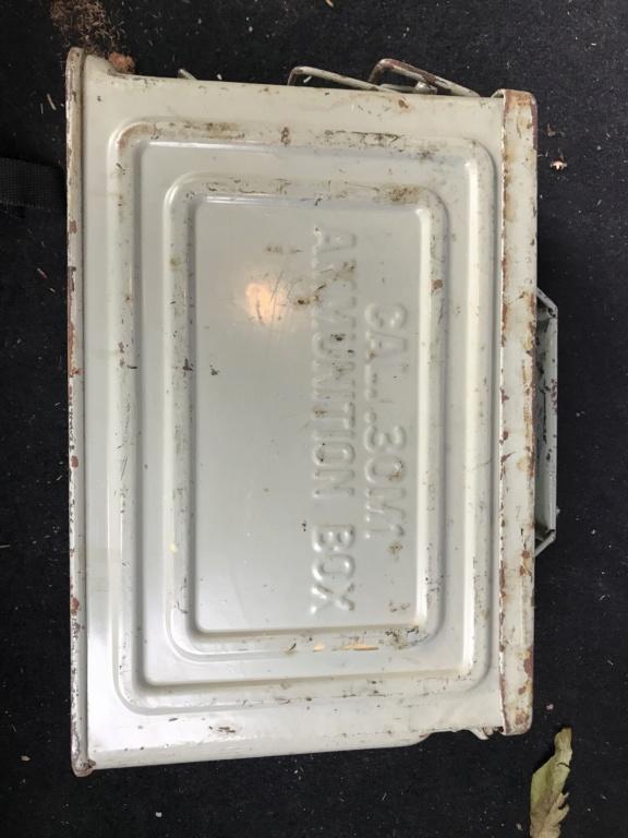 Calibre 30 097f7d10