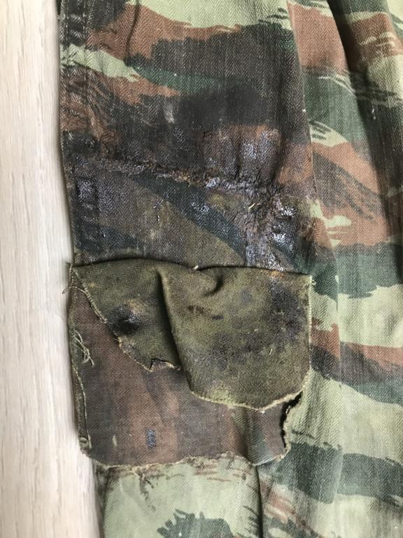Pantalon TAP 47/56 0b1dfb10