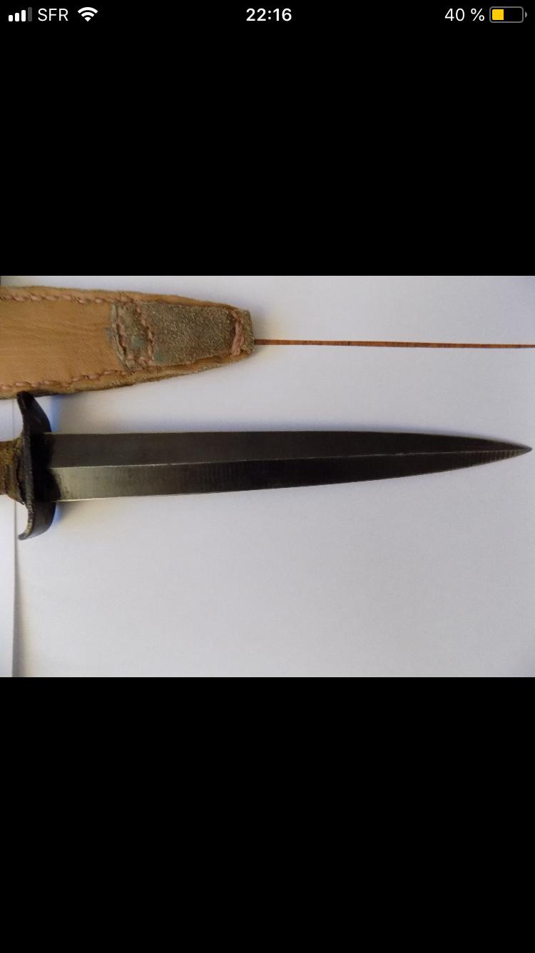 Couteau de chasse ou us? 1ac9ed10