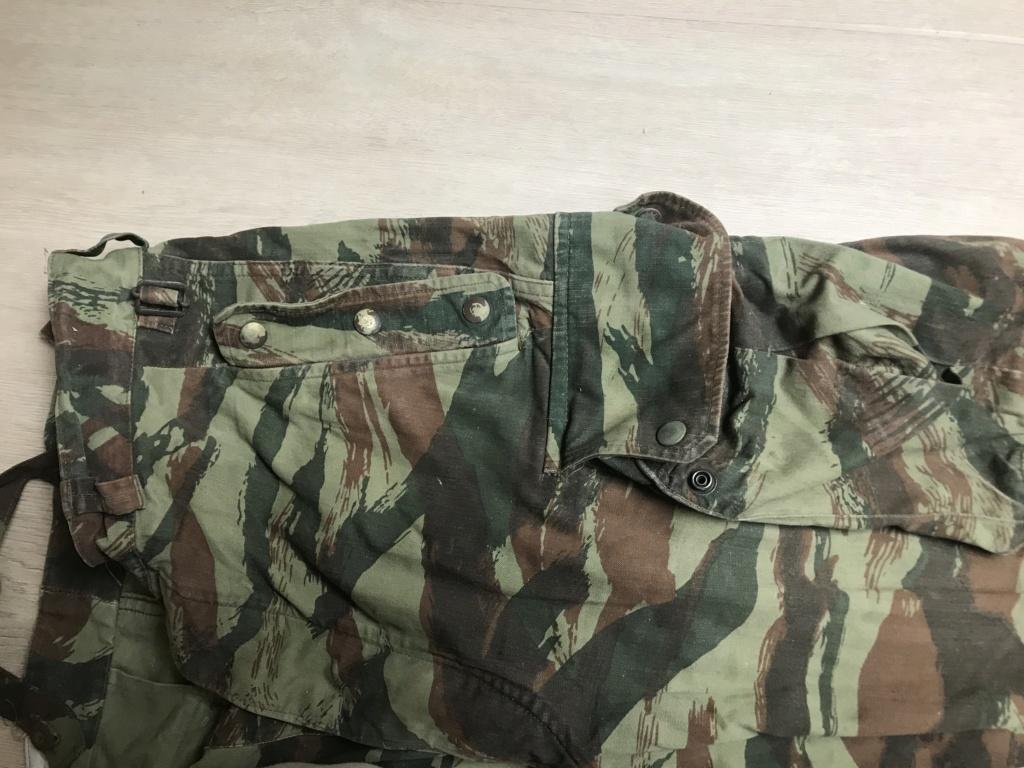 Pantalon TAP 47/56 1bb6f010