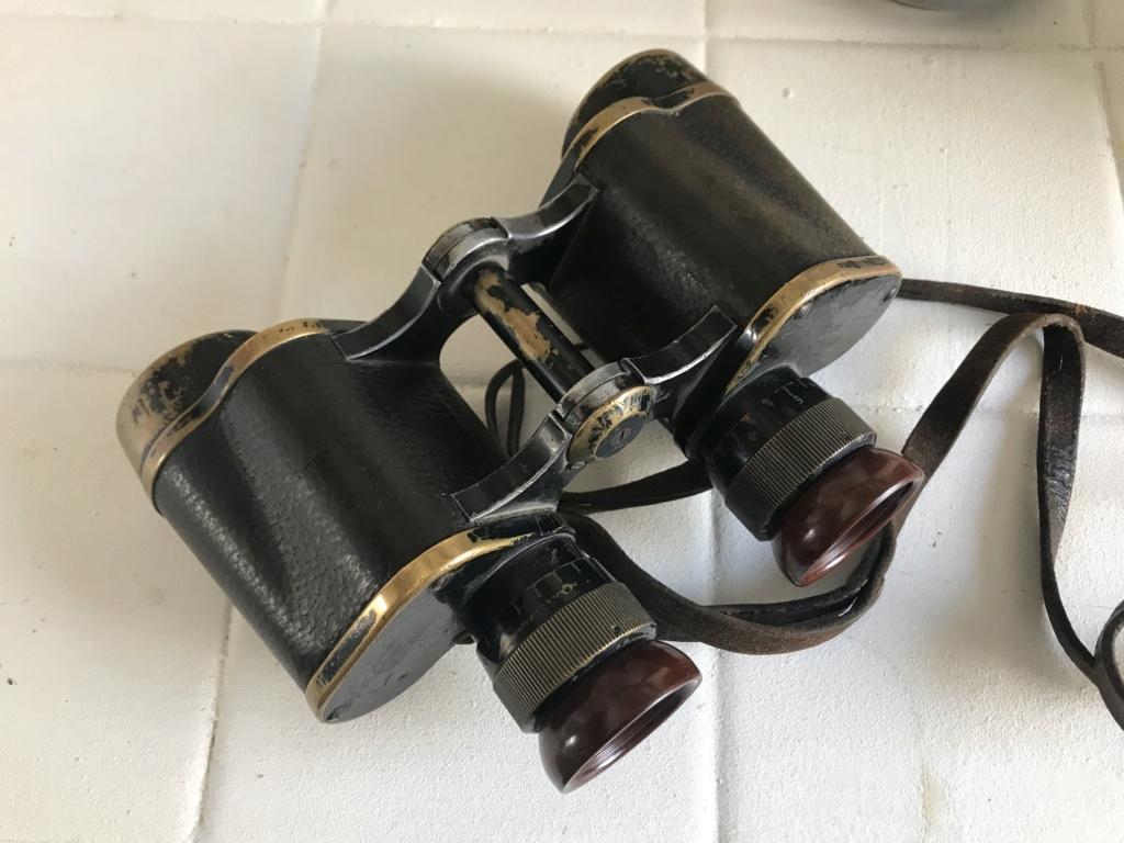 Nouvelle paire de jumelle allemande! 25f5d710