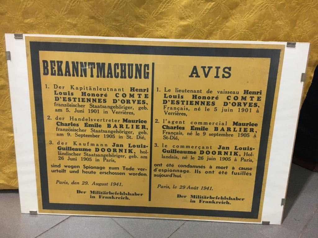 Deux affiches allemande ww2 3ac4c510