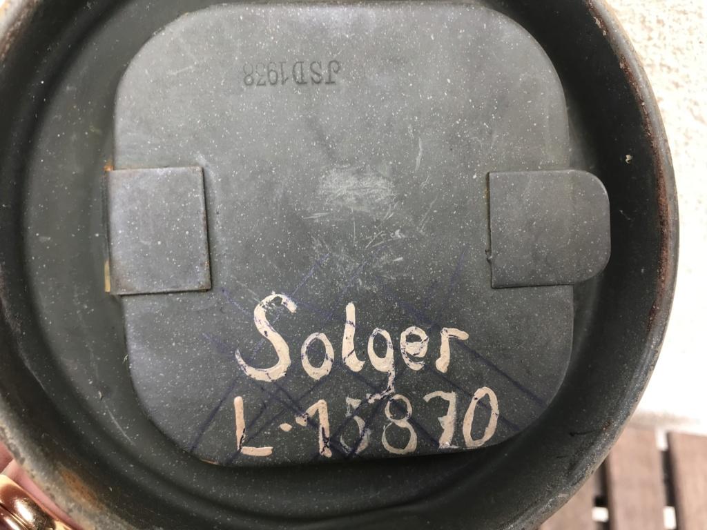 MAG sable  82379c10