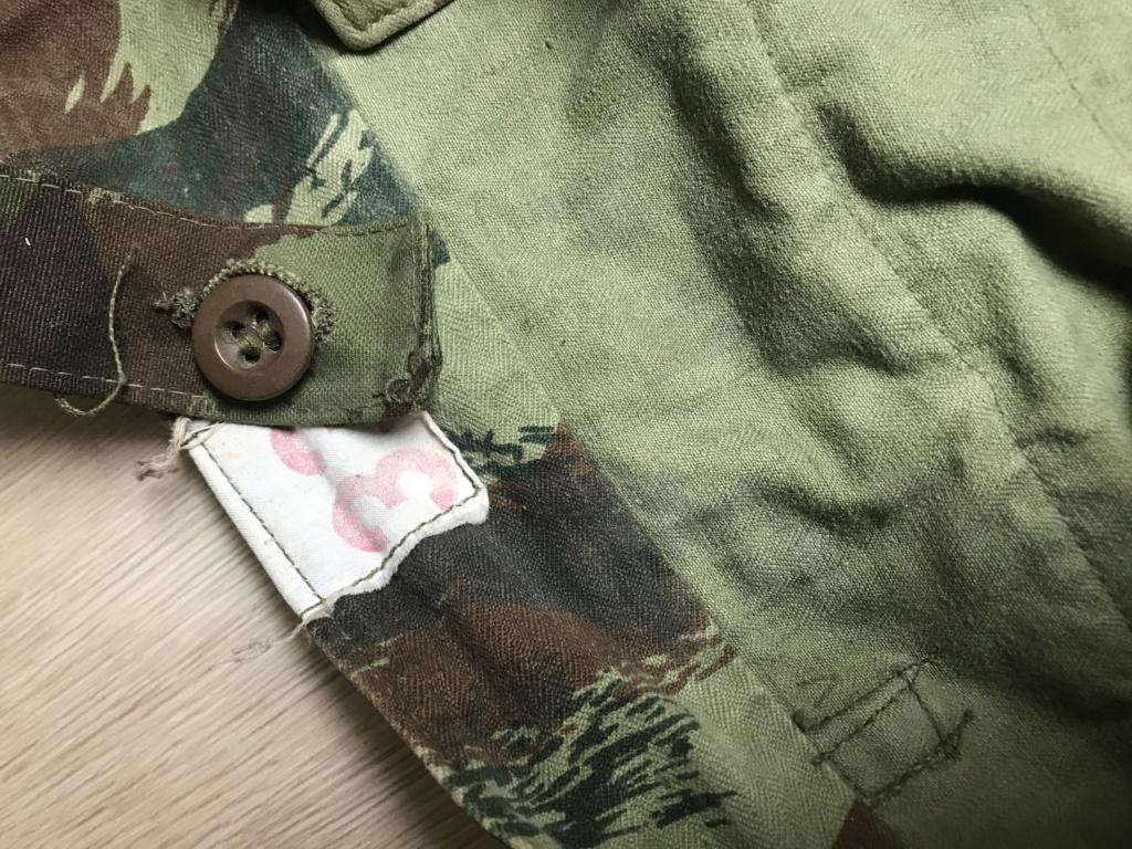 Pantalon TAP 47/56 F64afa10